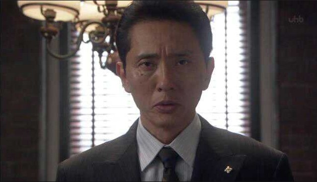 実力派俳優・松重豊さんは結婚してる?見た目と中身のギャップって?のサムネイル画像