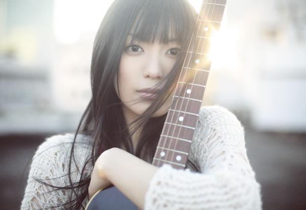 【miwaがラジオで生歌披露!】話題となったラジオ音源まとめのサムネイル画像