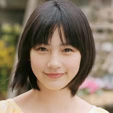 「あまちゃん」主役の能年玲奈。ふり着な空気に包まれた女優・・・のサムネイル画像