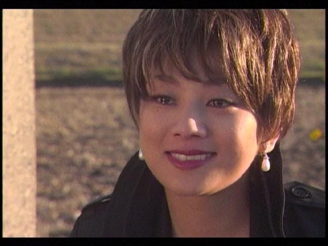 小池栄子のご主人はプロレスラー坂田亘、子供はまだでしょうか?のサムネイル画像