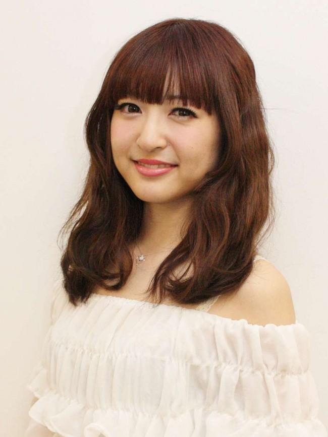 神田沙也加が出場した紅白歌合戦についてまとめてみました♪のサムネイル画像