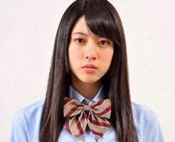 エンジェルハートのヒロイン三吉彩花さんはGTOでも注目されていた!のサムネイル画像