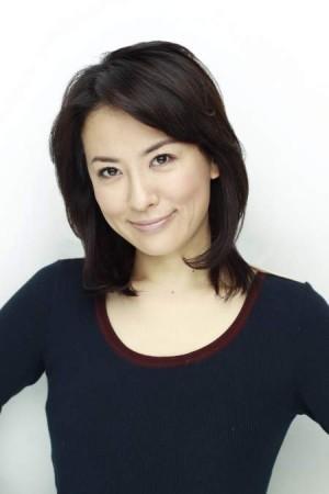 姉御キャラで好感度の高い個性派女優・鈴木砂羽の出演映画4選のサムネイル画像