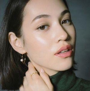 神秘的な美しさを誇る水原希子の本名は、超意外なものだった!!のサムネイル画像