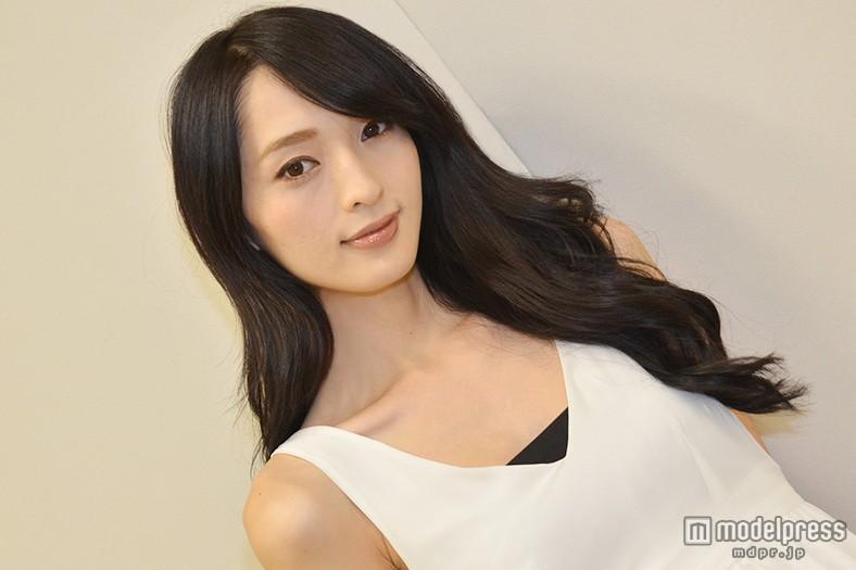 女の子にも圧勝!佐藤かよちゃんの超絶かわいいすっぴん画像のサムネイル画像