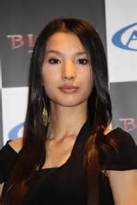 【画像特集】アジアンビューティーな女優!芦名星の画像を集めましたのサムネイル画像