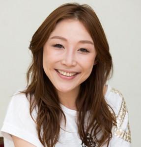 【小原正子】結婚、出産、今とーっても幸せですオーラがハンパない!のサムネイル画像