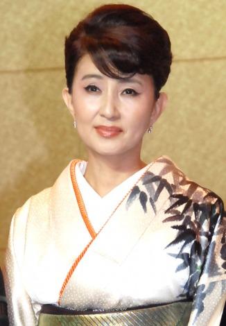大女優の息子は窃盗犯?秋吉久美子は息子を転落死で亡くしていた。のサムネイル画像