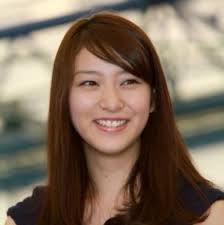 記事ID464のサムネイル画像