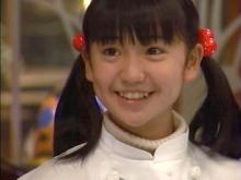 AKBをする前から活躍!大島優子さんの子役時代と出演作品とは!!のサムネイル画像