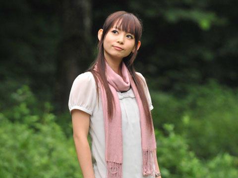 しょこたんこと中川翔子さん、黒猫ちゃんたちと暮らす生活!のサムネイル画像