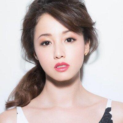 【2018年現在】沢尻エリカが彼氏NAOKIと同棲中で結婚!?歴代彼氏は?のサムネイル画像