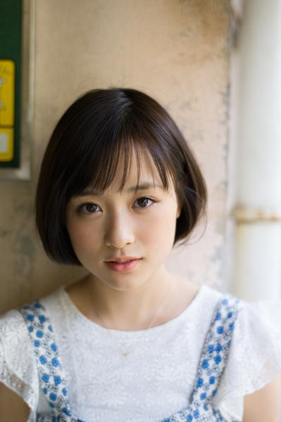 紅白初出場で注目されている大原櫻子の私服がかわいいと話題にのサムネイル画像