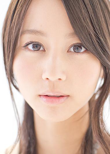 【画像アリ】堀北真希さんの目がもはや凶器級の可愛さだとネットで話題に!のサムネイル画像