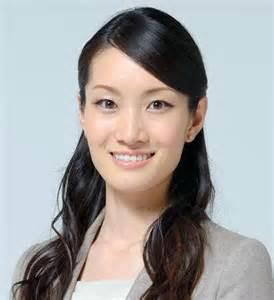 妊娠中に…荒川静香さんの出産直後までの驚きエピソードまとめましたのサムネイル画像