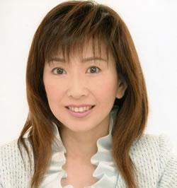 激太りのかつてのアイドル大場久美子が成功したダイエット法とは?のサムネイル画像