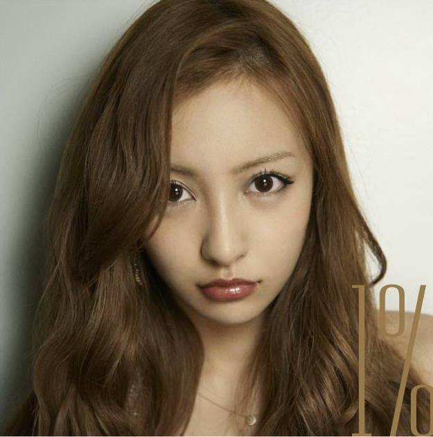 【成形疑惑?】板野友美さんの鼻の形が変わったとネットで話題に!のサムネイル画像