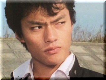 松村雄基と氷川きよしが付き合ってるらしい!破局?復縁?真相は?のサムネイル画像