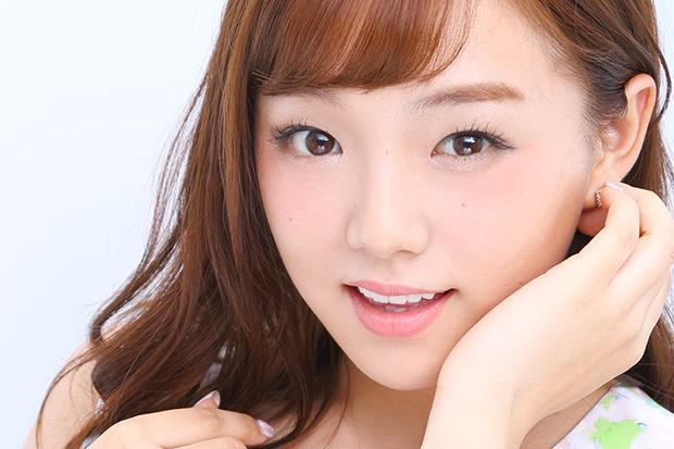 【着こなし術】篠崎愛の可愛い私服コーデ特集!!好きなブランドは?のサムネイル画像