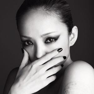 アラフォーになってもカッコイイ!安室奈美恵は実母がハーフだった!のサムネイル画像