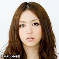 【岩佐真悠子さん画像】綺麗で美しい岩佐真悠子さんの現在までのサムネイル画像