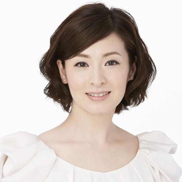 女優・檀れいが結婚を発表!!結婚相手はあの王子だった!?のサムネイル画像