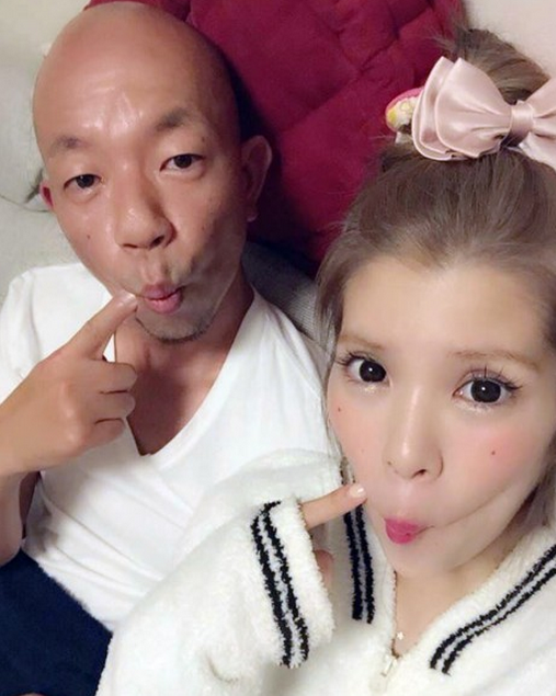 「坂口杏里 小峠」の画像検索結果