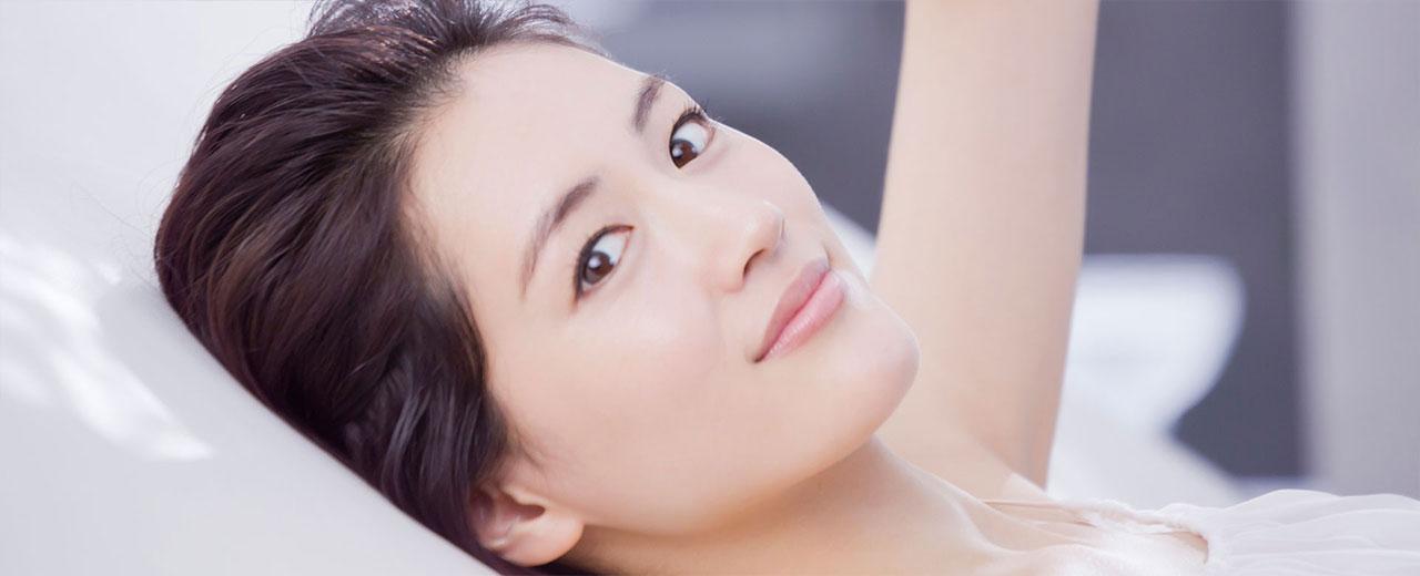 【画像アリ】綾瀬はるかさんの目は美人の象徴アーモンドアイでした!のサムネイル画像