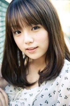 【篠崎愛さん痩せた?】篠崎愛さんの痩せてからの画像を集めました。のサムネイル画像
