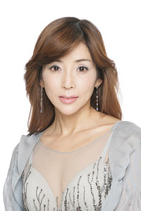 あの作品にも!?女優・川島なお美が出演する映画4本まとめ☆のサムネイル画像