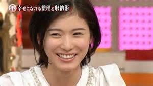 松岡茉優さん初め大豊作の94年組女優。高校のクラスメイトも豪華!のサムネイル画像