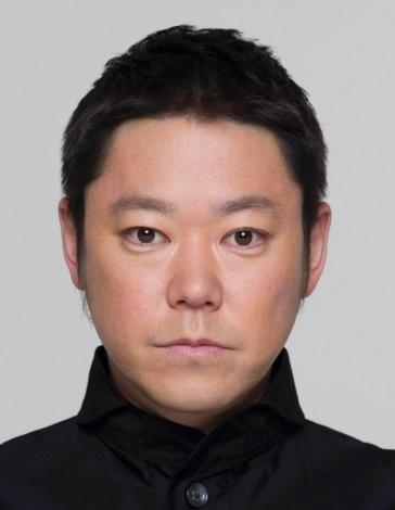【俳優】阿部サダヲは結婚していた!?いつ結婚していたのか?のサムネイル画像