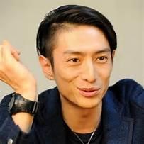 あの有名デザイナーが兄弟!!完璧俳優・伊勢谷友介とは!?のサムネイル画像