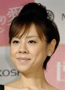 昨年、恋人と破局。芸能界の結婚ラッシュに高橋真麻アナは・・・のサムネイル画像