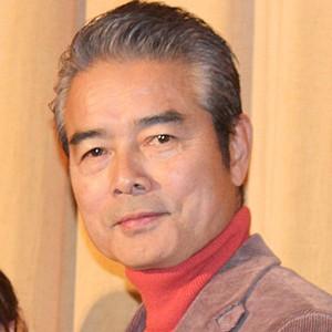 【俳優】勝野洋の娘、勝野七奈美は何故若くして死んだのか・・のサムネイル画像