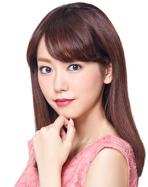 桐谷美玲は誰もが認める小顔!その小ささと秘訣がネットで話題に!のサムネイル画像