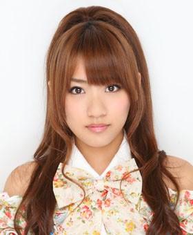 【AKB48】たかみな卒業!母親逮捕に元ヤン弟についても調べてみた!のサムネイル画像