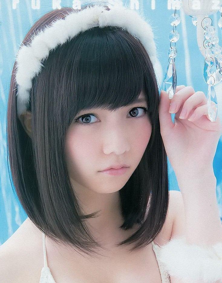 【AKB48】塩対応で有名なぱるるには可愛い弟がいると話題に!のサムネイル画像