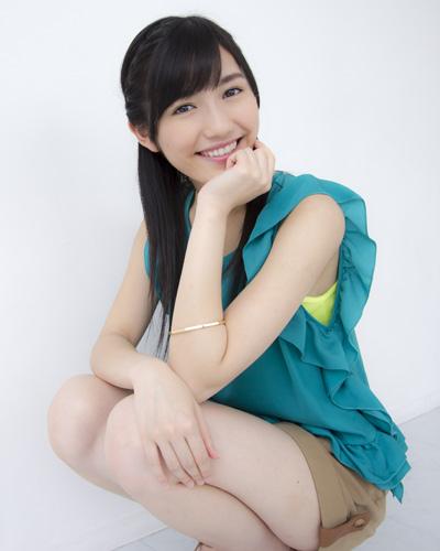 渡辺麻友、AKB48卒業は近い?渡辺麻友は明かした卒業時期とは!?のサムネイル画像