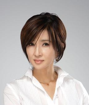数多くの作品に出演する女優・秋吉久美子が出演する映画作品まとめ!のサムネイル画像