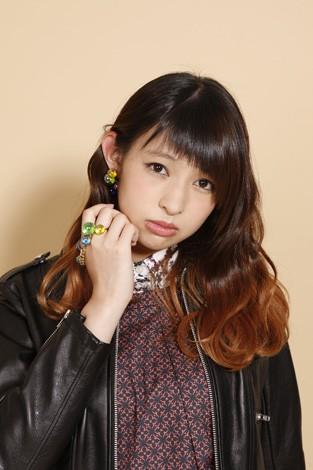 【桜姫の日南響子さん】桜姫主演の日南響子さんの画像特集☆のサムネイル画像