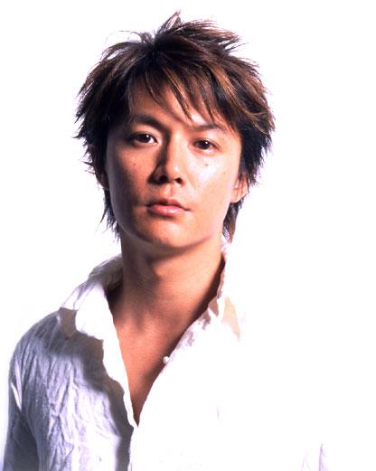 人気歌手・福山雅治は複数のマンションを所持しているという噂が!?のサムネイル画像