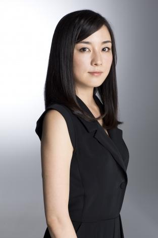 【女優】伊藤歩は結婚している!?結婚相手は一体誰なのか!?のサムネイル画像