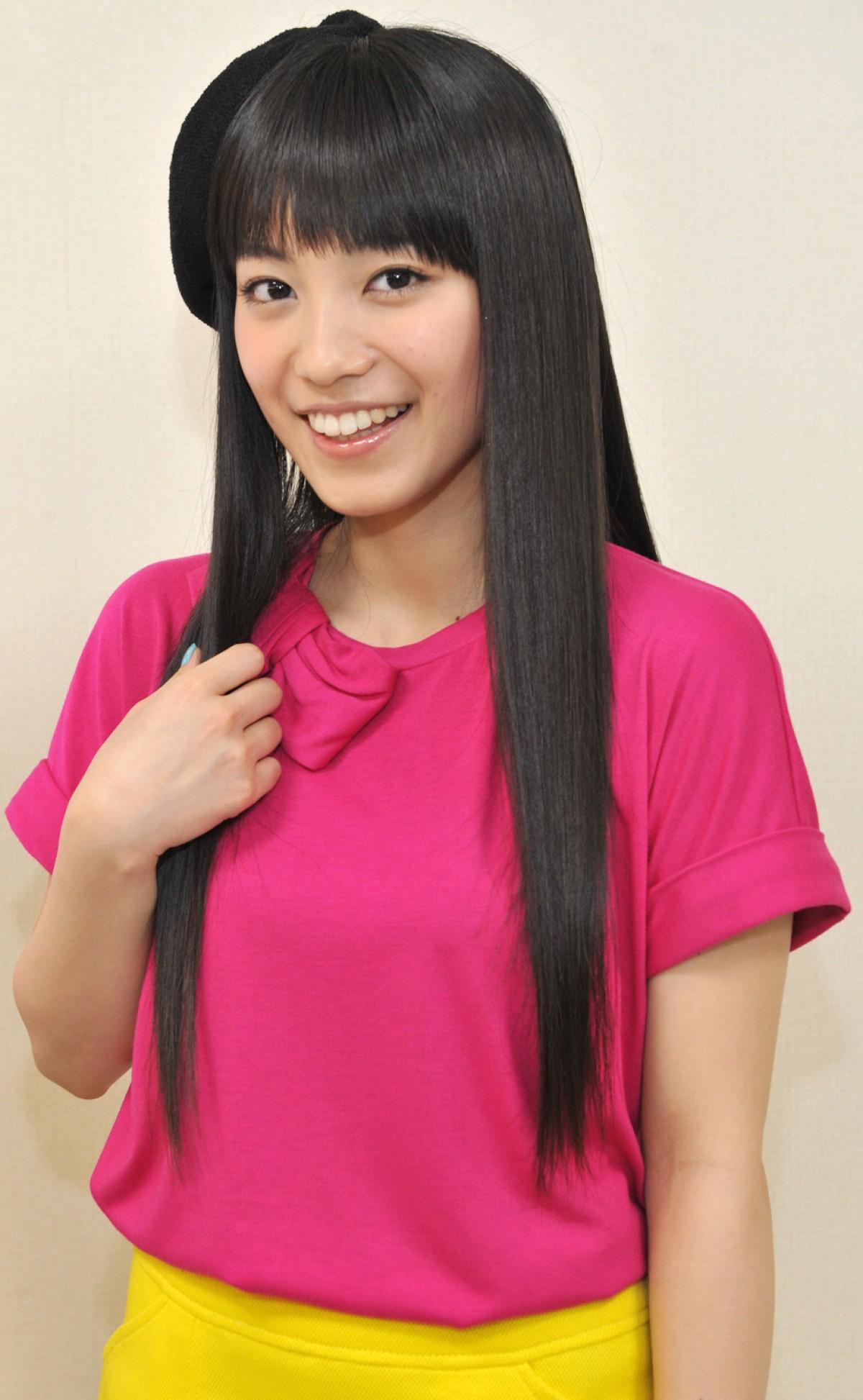 miwaは有名大学の卒業生だった!大学受験に隠された真実も判明!のサムネイル画像