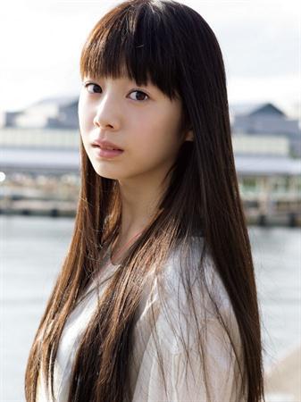 夏帆主演映画「パズル」特集!話題となった映画を振り返る!のサムネイル画像