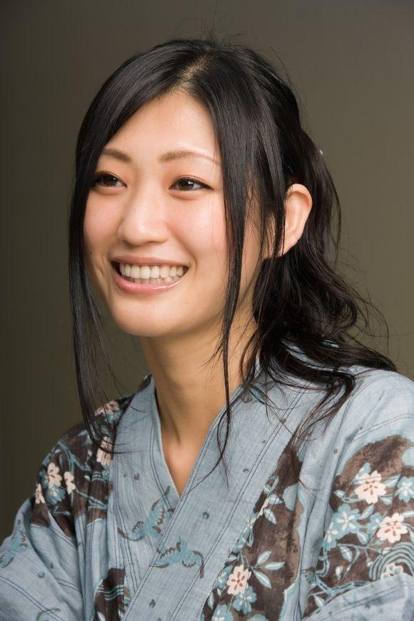 壇蜜が「花子とアン」に出演!女優として成長した姿を披露!のサムネイル画像