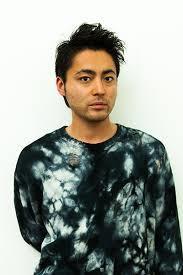 山田孝之は新ドラマ「REPLAY&DESTROY」では企画にも参加していた!のサムネイル画像