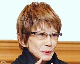 【壮絶】淡路恵子、2人の息子は何故死んだ!?波乱万丈な人生・・のサムネイル画像