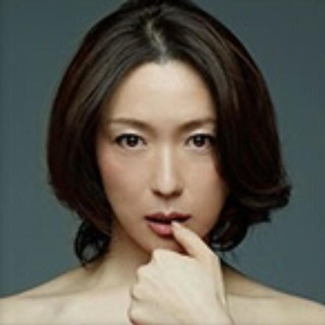 日本舞踊の名取を持ってる若村麻由美!夫は亡くなったけどまだ独り?のサムネイル画像