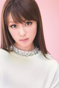 色っぽくなった深キョン☆成長が分かる深田恭子のCM履歴はコレ☆のサムネイル画像